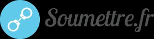 soumettre.fr plateforme pour création visibilité en ligne