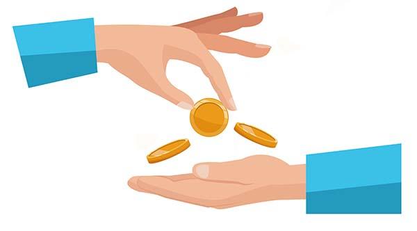 Gagnez de l'argent grâce à Soumettre.fr et à votre blog
