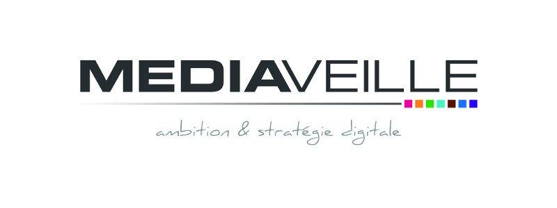 agence mediaville