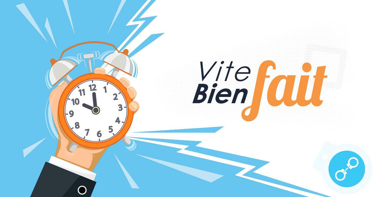 Veille SEO Soumettre.fr - 2021 - Semaine 17