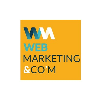 WebmarketingCom