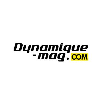 DynamiqueMag