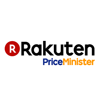 Rakuten Group
