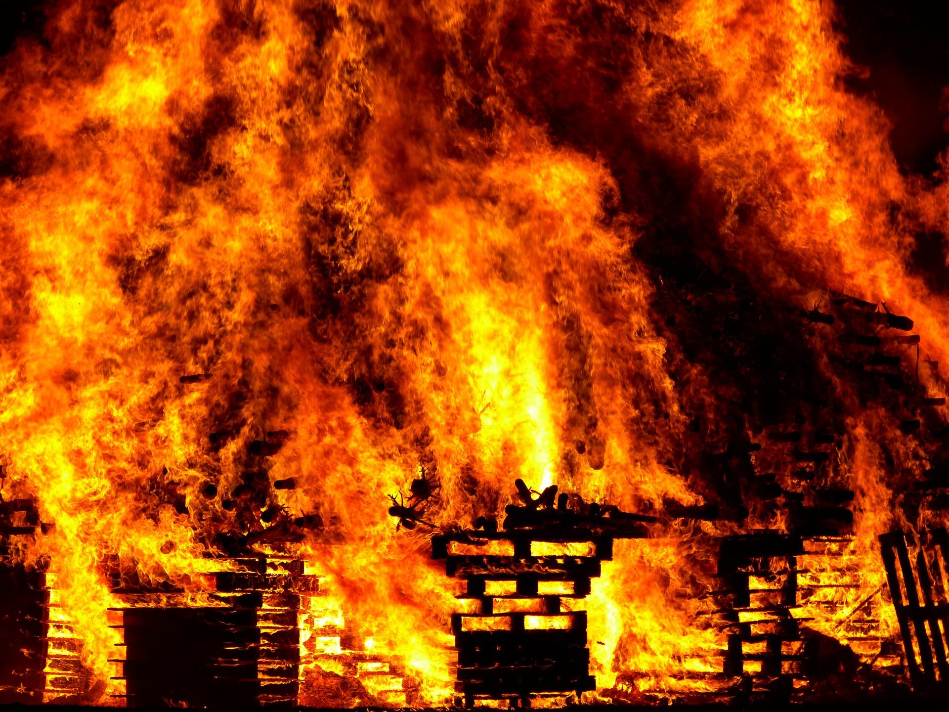 Gros bug chez Google: c'est le feu chez les SEO