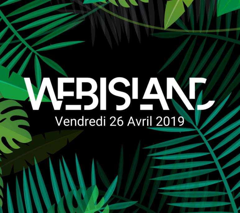 https://soumettre.fr/storage/img/blog/visuel-simple-webisland.png